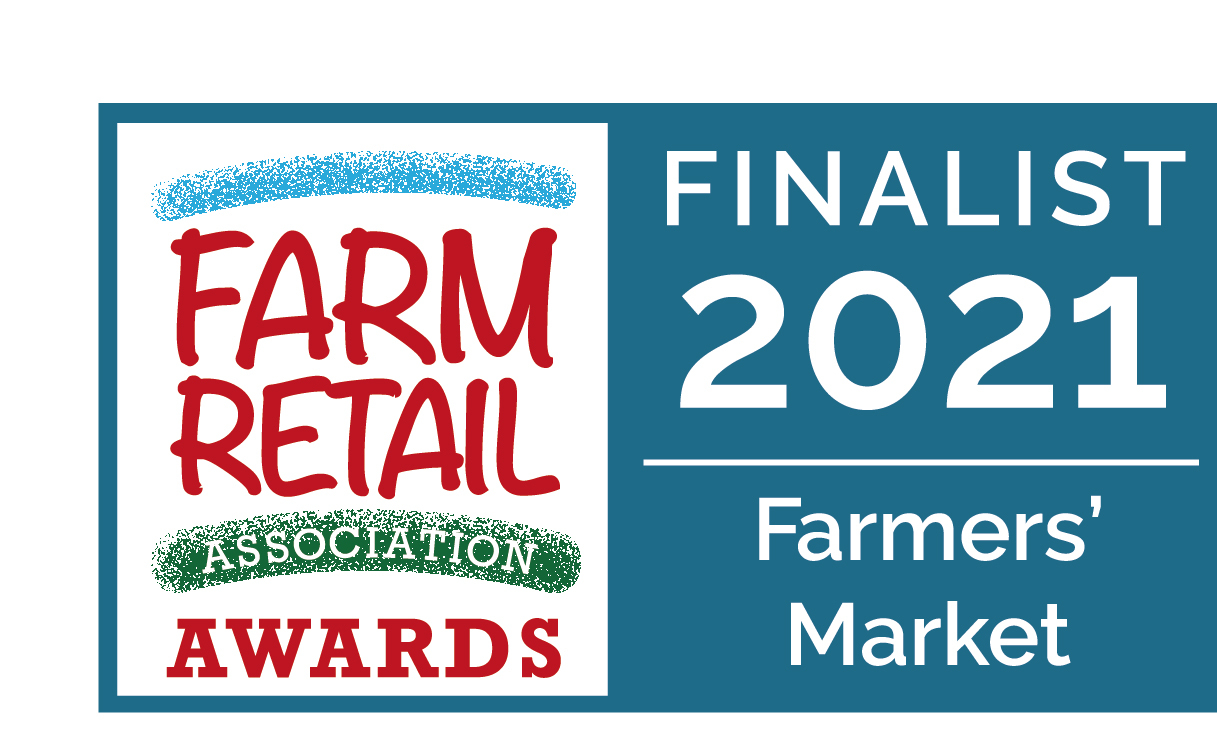 FRA-Awards-2021---Farmers'-Market---RGBjpg