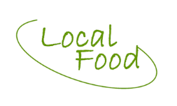 Logo of Local Food